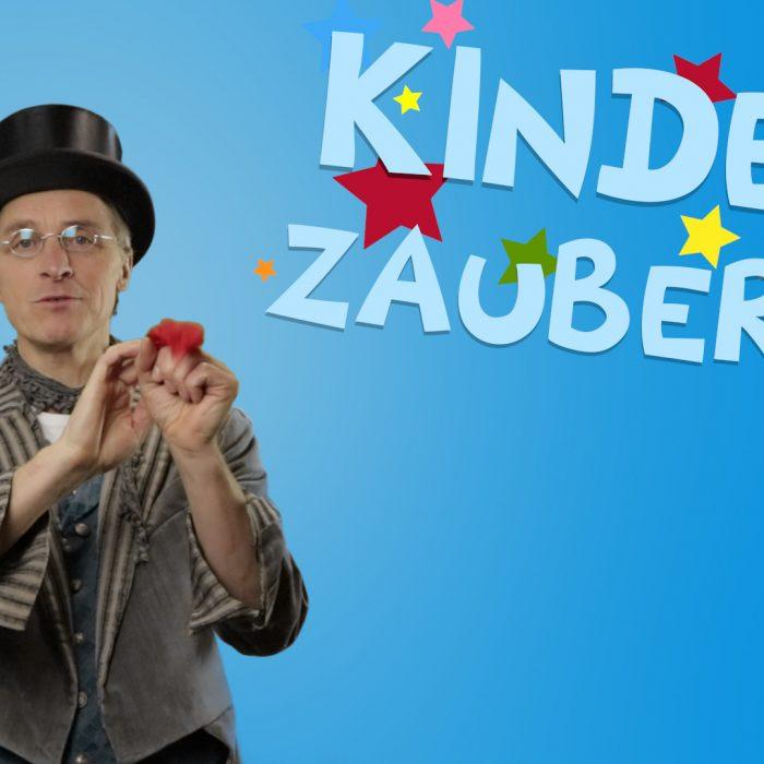 Link Werner – Zauberkunst